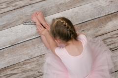 2019-01 Ballerina Fleur en Maud-101