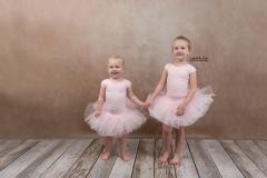 2019-01 Ballerina Fleur en Maud-103