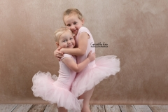 2019-01 Ballerina Fleur en Maud-104