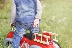 Kidsshoot met brandweerauto-105