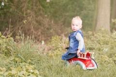 Kidsshoot met brandweerauto-108