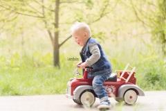Kidsshoot met brandweerauto-114
