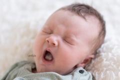 Newborn Nora-102