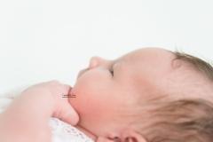 Newborn Nora-105