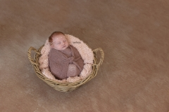 Newborn Sophie in Maasbracht-113