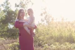 2018-05 Zwangerschap Karen - social media-107