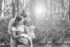 2018-05 Zwangerschap Karen - social media-116