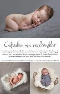Captured By Karin Cadeautip Cadeaubon Fotoshoot Limburg